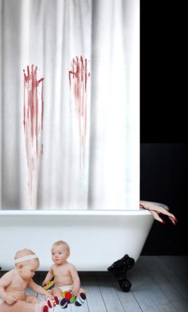 Bloodbath_def web