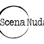 Logo Scena Nuda 2017_b