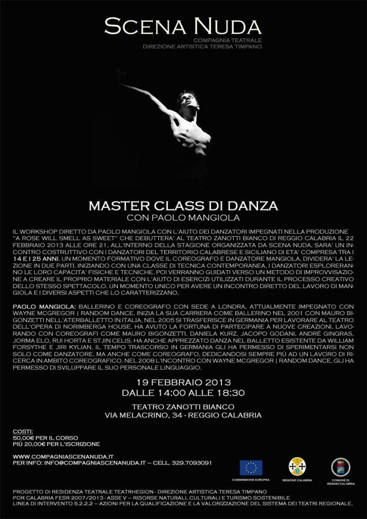 Masterclass_Mangiola