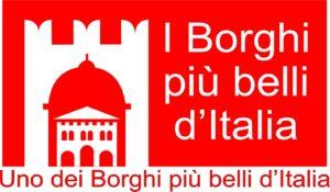 borghi pi__ belli ditalia