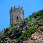 taureana--torre-cinquecente
