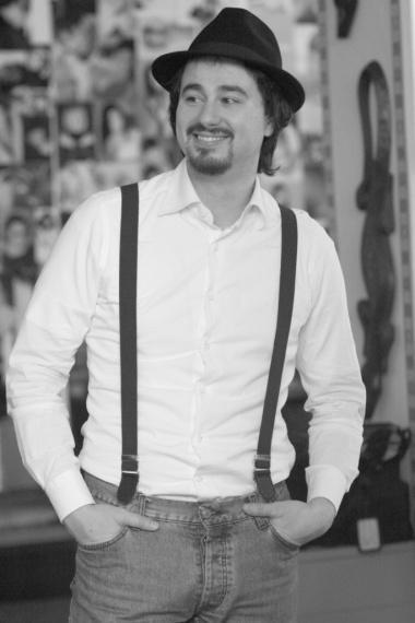 Filippo Gessi