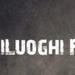 Banner sito_ALTRILUOGHI