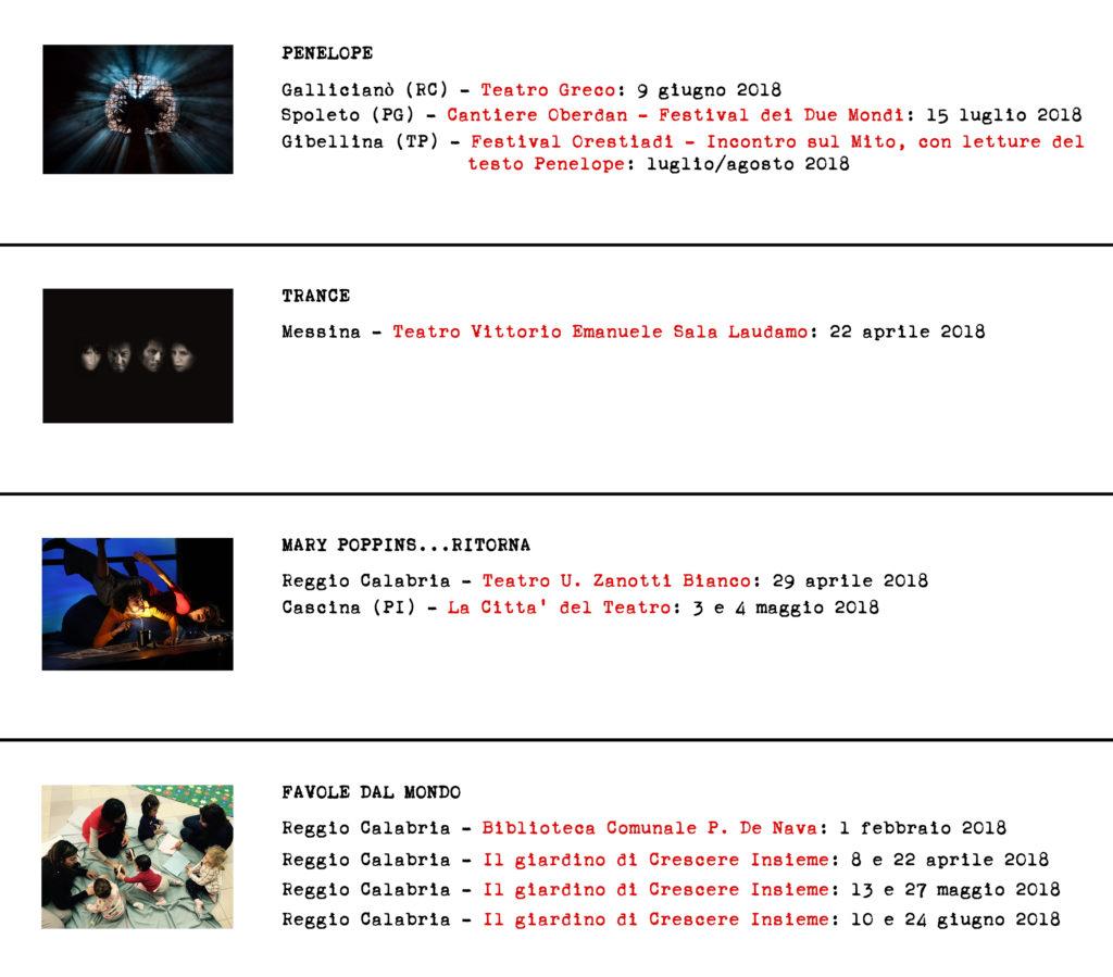 2018_03_20 - Sito SCENA NUDA_tour