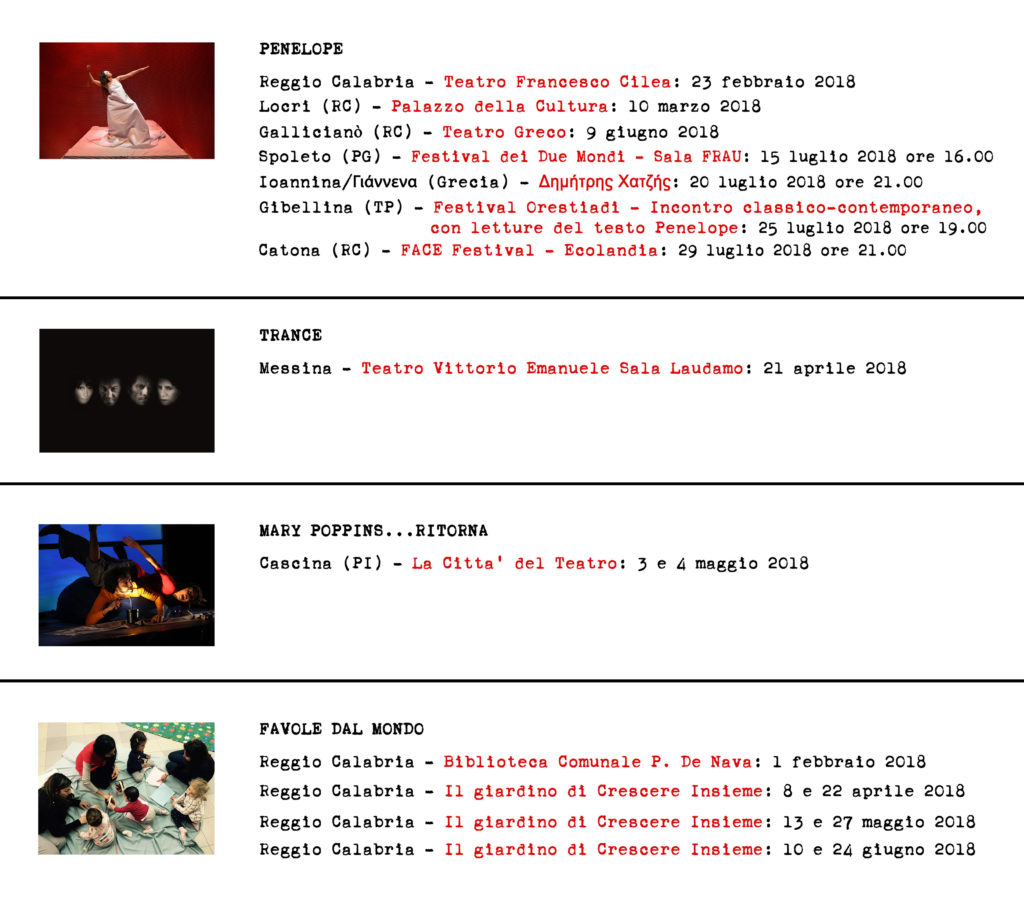2018_06_14---Sito-SCENA-NUDA_tour
