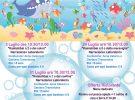 Chianalea for Kids – III Edizione